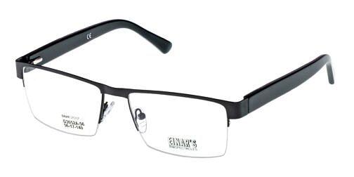 Okulary Korekcyjne Jushu JH 3052 A
