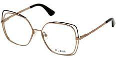Guess GU 2761 005