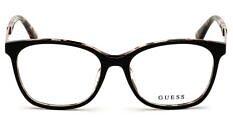 Guess GU 2743 005