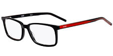 Hugo Boss HG 1029 OIT