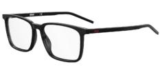 Okulary Korekcyjne Hugo Boss HG 1097 807 Czarne