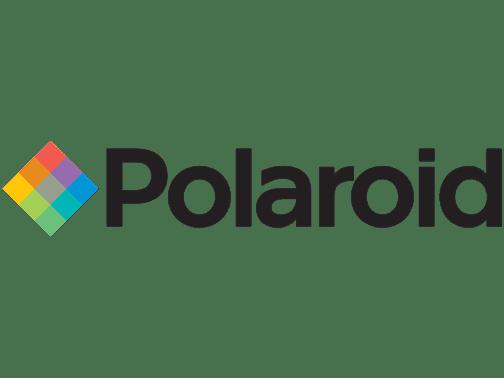 Logo Polaroid Najlepsze-Okulary.pl