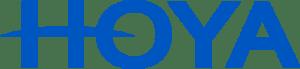 Promocja Hoya
