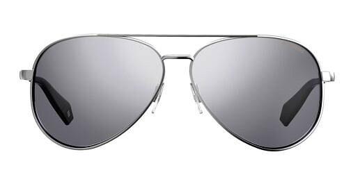 Okulary Przeciwsłoneczne PLD 6069/X YB7 61-EX Najlepsze-Okulary.pl