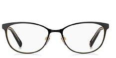 Okulary Korekcyjne TOMMY HILFIGER TH 1778 7C5 Kocie Damskie