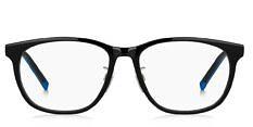 Okulary Korekcyjne TOMMY HILFIGER TH 1793/F 807 Czarne Męskie