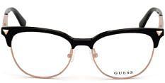 Guess GU2798-S 001