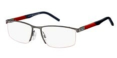 TOMMY HILFIGER TH 1640 R80 54-17