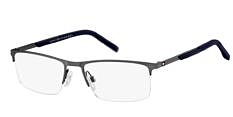 TOMMY HILFIGER TH1692 R80 57-18
