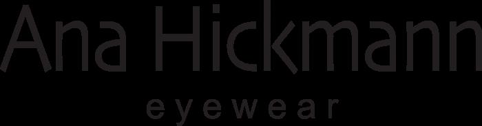 logo ana hickmann Najlepsze-Okulary.pl