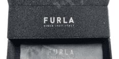 FURLA VFU 361 0492