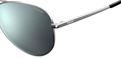 Okulary Przeciwsłoneczne Polaroid PLD/S 6012/N/NEW 010 56-EX