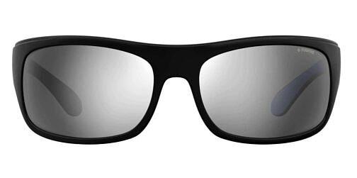 Okulary Przeciwsłoneczne Polaroid 7886_003EX_P07 Sportowe Czarne Najlepsze-Okulary.pl (3)