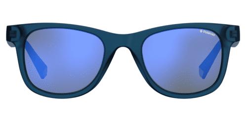 Okulary Przeciwsłoneczne Polaroid PLD 1016 NEW PJP 50-5X