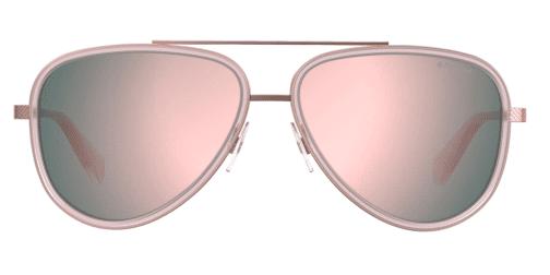 Okulary Przeciwsłoneczne Polaroid PLD/S 2073 35J 57-0J