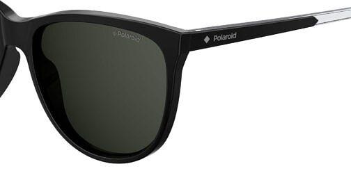 Okulary Przeciwsłoneczne Polaroid PLD/S 4058 807 57-M9