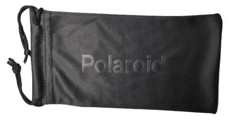 Woreczki Polaroid Najlepsze-Okulary.pl
